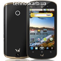 Мобильный телефон Fly iq280
