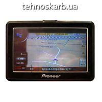 Pioneer 4361-bf