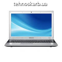 "Ноутбук экран 15,6"" Samsung amd e450 1,66ghz /ram4096mb/ hdd500gb/ dvd rw"