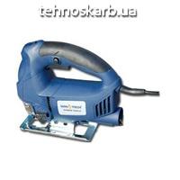 Wintech wjs-900le