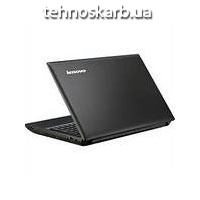 celeron b830 1,8ghz/ ram4096mb/ hdd500gb/ dvd rw