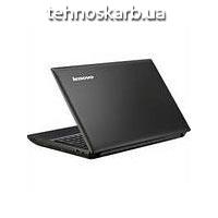 Lenovo celeron b830 1,8ghz/ ram4096mb/ hdd500gb/ dvd rw