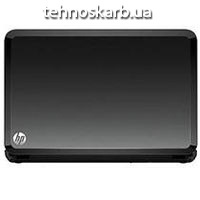 "Ноутбук экран 15,6"" HP core i5 3210m 2,5ghz /ram4096mb/ hdd500gb/ dvd rw"