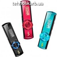 MP3 плеер 4 ГБ SONY nwz-b173