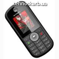 Мобільний телефон Motorola C261
