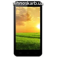 Мобильный телефон Keneksi sigma