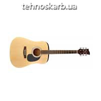 Гитара Jay turser jj45