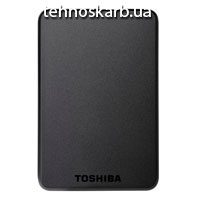TOSHIBA hdtb105ek3aa 500gb