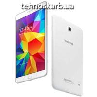 Samsung galaxy tab 4 8.0 sm-t331 16gb