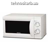 Микроволновая печь LG mb-3949