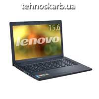 Lenovo pentium 2030m 2,50ghz/ ram4096mb/ hdd500gb/ dvd rw
