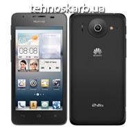 Huawei g510-0010 ascend (u8951)