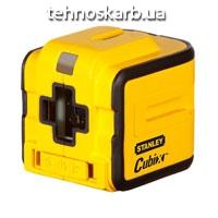 Stanley stht1-77-340 cubix