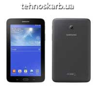 galaxy tab 3 lite 7.0 (sm-t113) 8gb