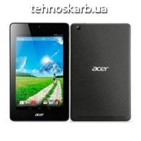 Acer iconia one b1-730hd 16gb