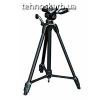 Штатив Fotopro digi-9300
