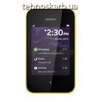 Мобильный телефон Nokia 230 asha