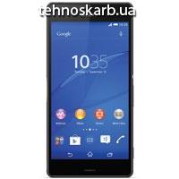 Мобильный телефон Samsung a500f galaxy a5