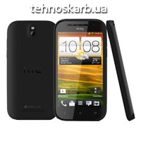 Мобильный телефон ASUS zenfone 5 (a501cg) (t00j) 16gb