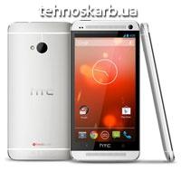 HTC one m7 (pn07710)