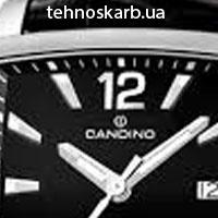 Часы CANDINO 1,440,5,0,87