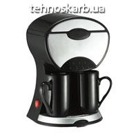 Кофеварка эспрессо Maestro mr-404