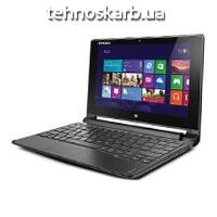 Lenovo celeron n2810 2,00ghz/ ram2048mb/ hdd500gb/touch/transformer