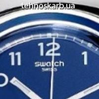 Часы Swatch s136