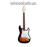 fender squier b