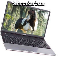 "Ноутбук экран 15,6"" Samsung amd e450 1,66ghz /ram3072mb/ hdd320gb/ dvd rw"