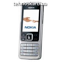 Nokia Копія 6300