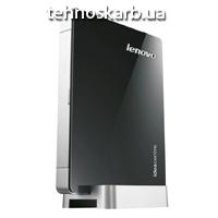 Системный блок Lenovo ideacentre q190/ core i3 3217u 1,8ghz/ ram4gb/ hdd500gb/wifi