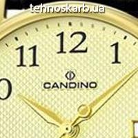 CANDINO c4843