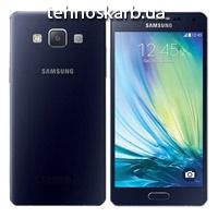 Мобильный телефон Samsung a500fu galaxy a5