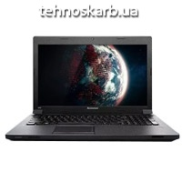 "Ноутбук экран 15,6"" Lenovo pentium 2020m 2,40ghz/ ram4096mb/ hdd500gb/video gf gt710m/ dvd rw"