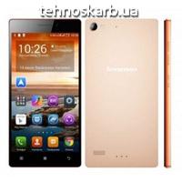 Мобильный телефон LG d851 g3 16gb