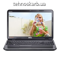 Dell turion ii n530 2,5ghz/ ram2048mb/ hdd500gb/ dvd rw