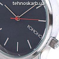 Часы Komono  Estell другое