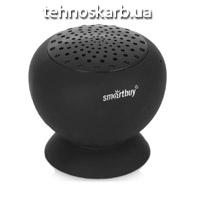 Bluetooth Колонка smartbuy bublespeaker
