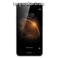 Мобильный телефон Huawei honor 5а (lyo-l21)