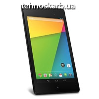ASUS nexus 7 (2nd gen.) (k008) 16gb