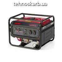 Бензиновый электрогенератор *** al-ko 2500-c
