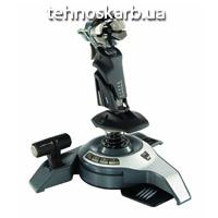 Игровой джойстик Thrustmaster t.flight stick x