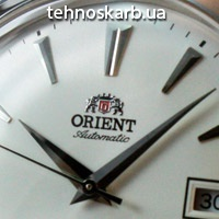 ORIENT 469loa-70 ca