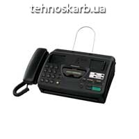 Panasonic kx-ft22