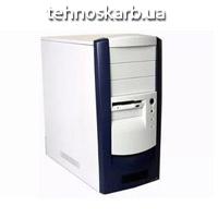 Sempron 3100+ /ram1280mb/ hdd40gb/vid