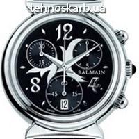 Часы Pierre Balmain 5871