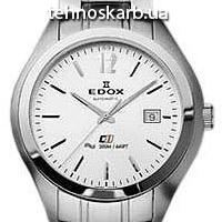EDOX c1 269055