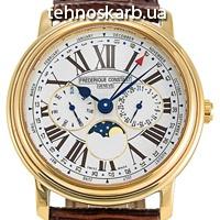 Часы Frederique Constant fc-270x4p4