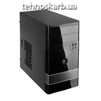Системный блок Amd A10 6700 3,7ghz/ ram4gb/ hdd500gb/ video 1024mb/ dvdrw